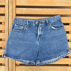 VTG Boston Proper Shorts